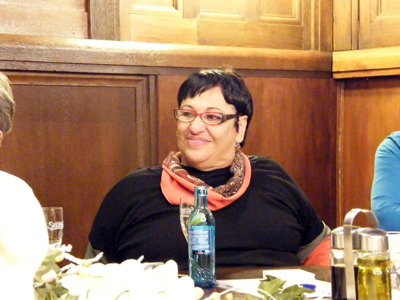 06_israelische_delegation