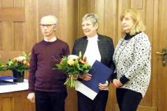 Chemnitzer Friedenspreis 2018