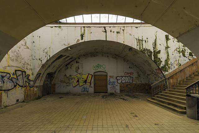 Der Lieblingsplatz in Chemnitz von Jens Hentschel